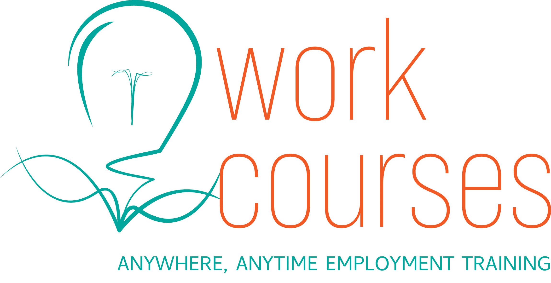 Work Courses